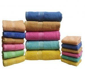 Turkey Towel kasthuribaicompany