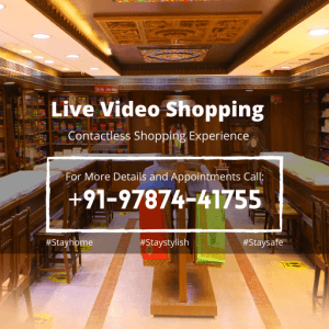 video kasthuribai company